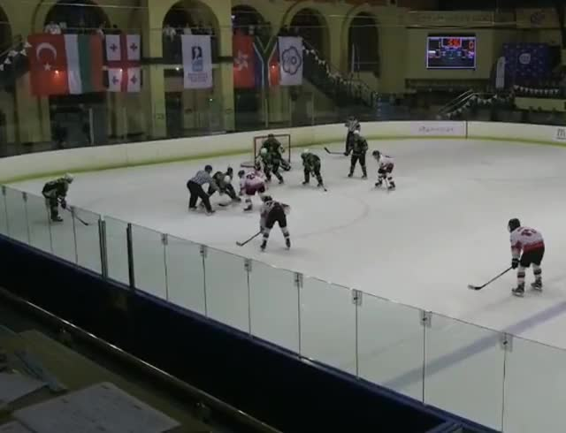 Watch Record 2018 04 16 21 29 30 389 GIF on Gfycat. Discover more hockey GIFs on Gfycat