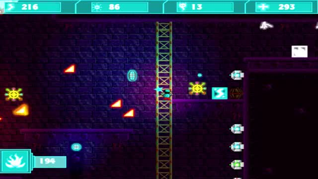 Watch and share Indiegaming GIFs and Retrogaming GIFs by My Indie Games on Gfycat