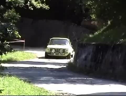 Auto, Rally, Rally GIFs