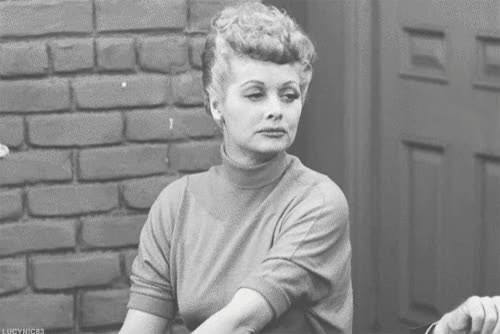 Watch tongue GIF by @evoke on Gfycat. Discover more lucille ball GIFs on Gfycat