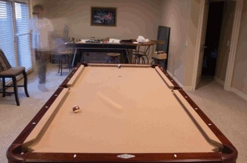 billiards, pool, Pool GIFs