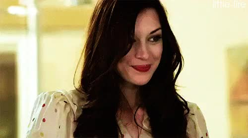 Not enough Stoya around here GIFs