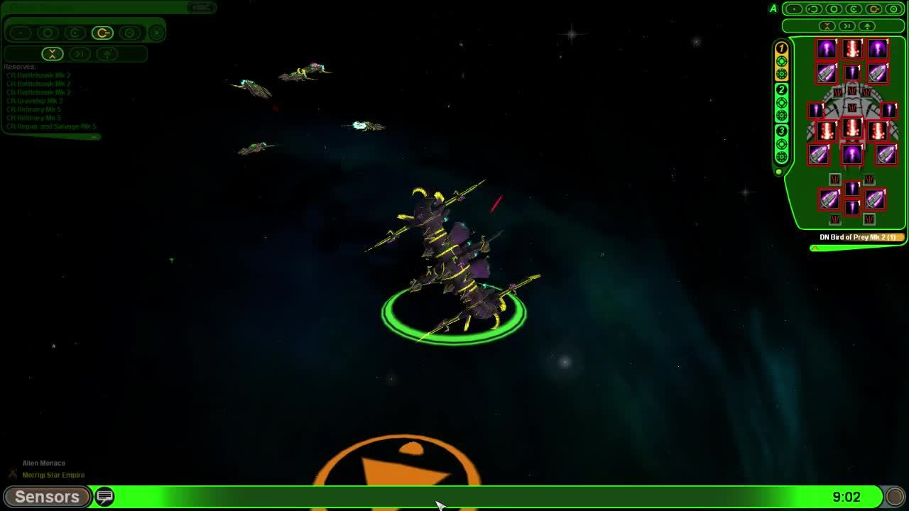 paradox, paradoxplaza, Not sure I know this maneuver GIFs
