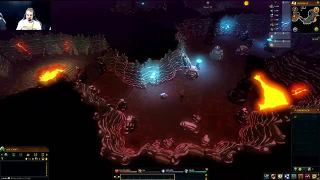 Watch and share Runescape GIFs by imrubic on Gfycat