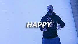 Watch and share Happy Birthday Drake GIFs on Gfycat
