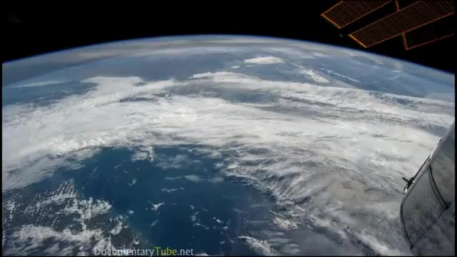 Watch and share EARTH FROM SPACE: Like You've Never Seen Before (2160p, 4K, 60fps) GIFs on Gfycat