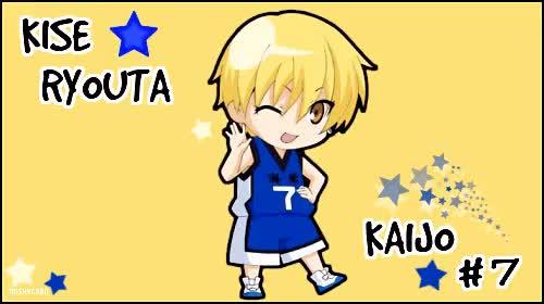 Watch Manga Star GIF on Gfycat. Discover more Atsushi Murasakibara, Daiki Aomine, Generation of Miracles, Kise Ryouta, Kiseki no Sedai, Kuroko no Basuke, MishyStar, Seijuro Akashi, Tetsuya Kuroko, knbgraphics, kuroko no basket, mishychan, my knb edit, official art, shintarou midorima GIFs on Gfycat