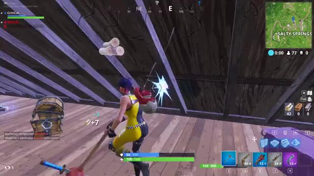 Watch and share Fortnite Deagle GIFs and Fortnite Sick GIFs on Gfycat