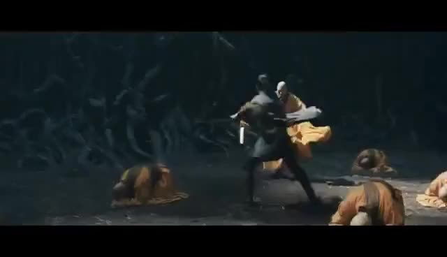 Watch 47ronin2013 GIF on Gfycat. Discover more 47 ronin GIFs on Gfycat