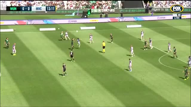 Watch and share Soccer GIFs by shababhossain13 on Gfycat