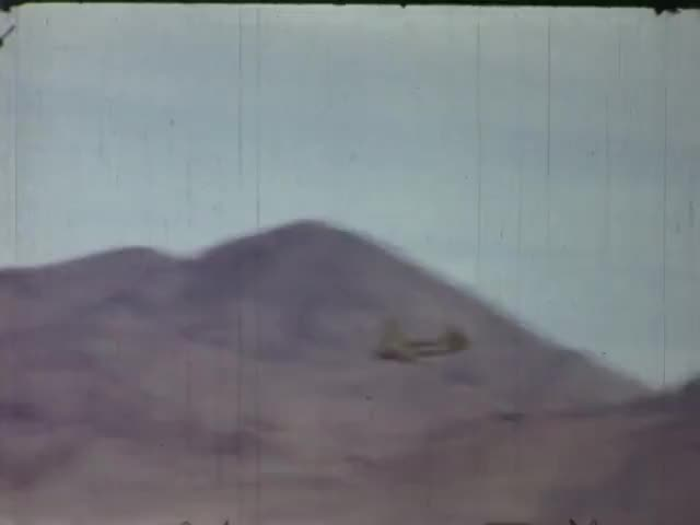 Watch General Airbrone Transport XCG-16 cargo Glider GIF on Gfycat. Discover more related GIFs on Gfycat