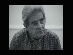 Watch and share Lacan: Seminar Recording (1972) GIFs on Gfycat