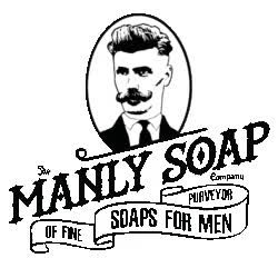 Watch Handmade Soap For Men GIF by manlysoapco (@manlysoapco) on Gfycat. Discover more Handcrafted Soap, Mens Soap GIFs on Gfycat