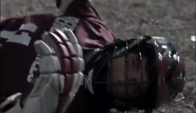 Watch Scott McCall ☉  Lacrosse GIF on Gfycat. Discover more related GIFs on Gfycat