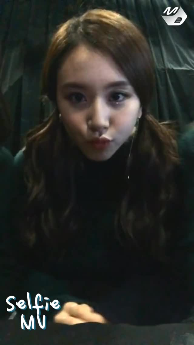 Watch and share Chaeyoung GIFs and Celebs GIFs by JannisWentTwice on Gfycat