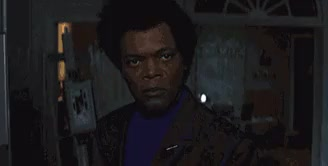 Watch this no GIF on Gfycat. Discover more Samuel L Jackson GIFs on Gfycat