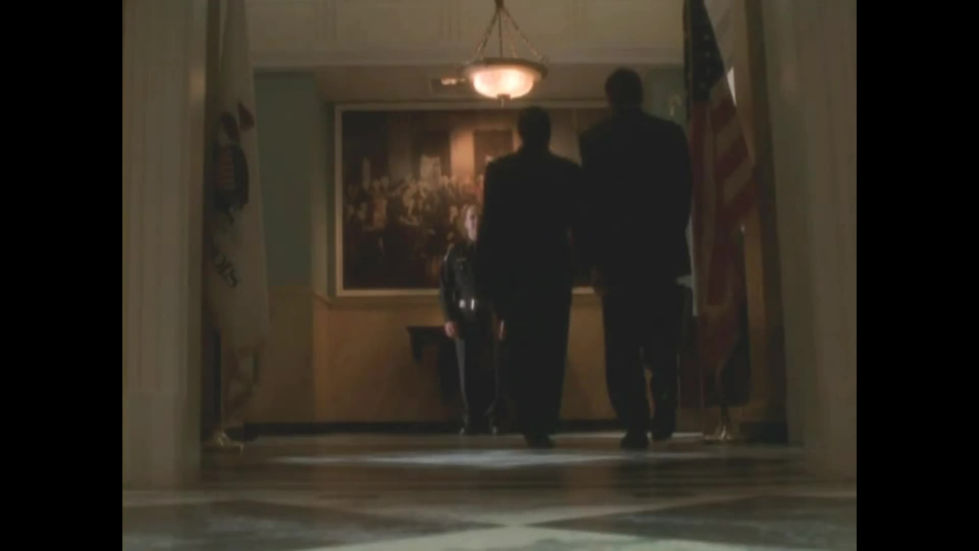 thewestwing,  GIFs