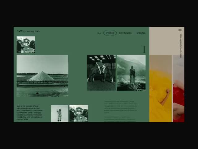 Watch and share B37c5398a795d08abdf1c1aaf55aeedf GIFs by Eyal Zuri on Gfycat