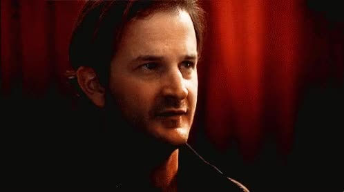 Watch Supernatural Richard Speight Jr GIF on Gfycat. Discover more richard speight jr GIFs on Gfycat