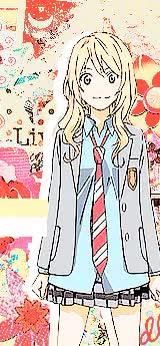 Watch Shigatsu wa Kimi no Uso - Miyazono, Sawabe & Arima GIF on Gfycat. Discover more anime, arima kousei, bc i was planning to graphic it but ended up with gifs bc--, gifs, mine, miyazono kaori, sawabe tsubaki, shigatsu, shigatsu wa kimi no uso, shigatsugif, swknu, your lie in april GIFs on Gfycat