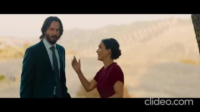 Watch and share Y2mate-1d3eg9lxcom-destination-wedding-2018-puma-attack-scene-keanu-reeves-winona-ryder-movie-icvnru GIFs on Gfycat