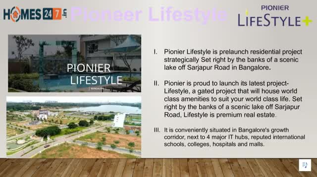 Watch Pioneer Lifestyle GIF by @homes24 on Gfycat. Discover more related GIFs on Gfycat