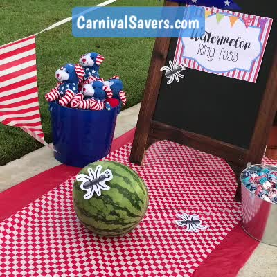 Watch and share Family Reunion Game GIFs and Carnival Savers GIFs by Carnival Savers on Gfycat