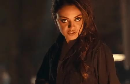 Watch Selling bourbon [gif] • r/Mila_Kunis GIF on Gfycat. Discover more related GIFs on Gfycat