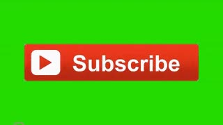 Watch and share LateEnchantingGuernseycow-max-1mb GIFs on Gfycat