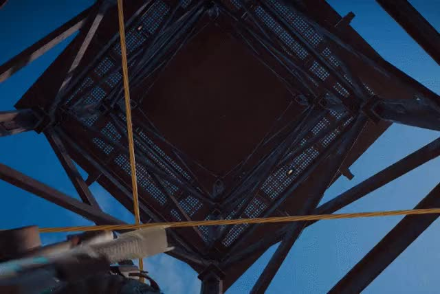 Watch justCause3 GIF by apiercey on Gfycat. Discover more justcause3 GIFs on Gfycat