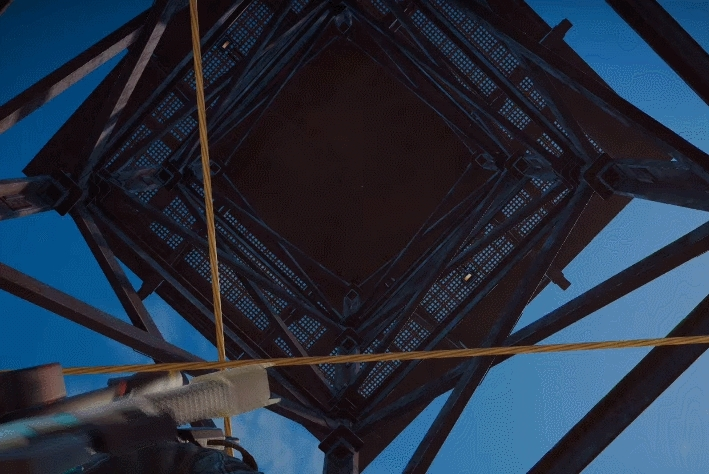gamephysics, justcause3, justCause3 GIFs