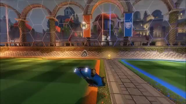 Watch and share Got My First Little Freestyle Airdribble (reddit) GIFs on Gfycat