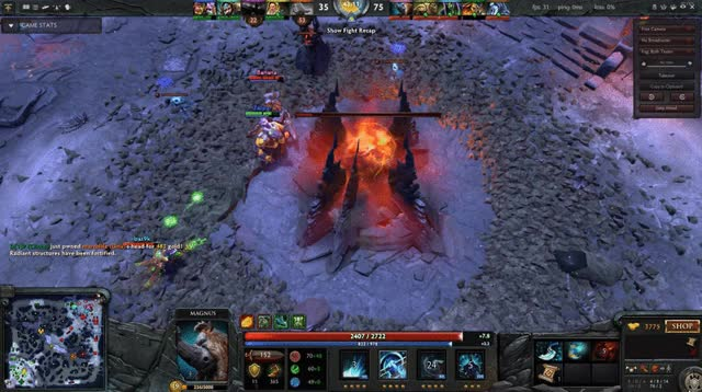 Watch and share Watch The Cooldown Of RP GIFs on Gfycat