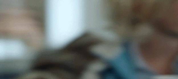 Simon Pegg, gfycatdepot, pandr, worldnews,  GIFs