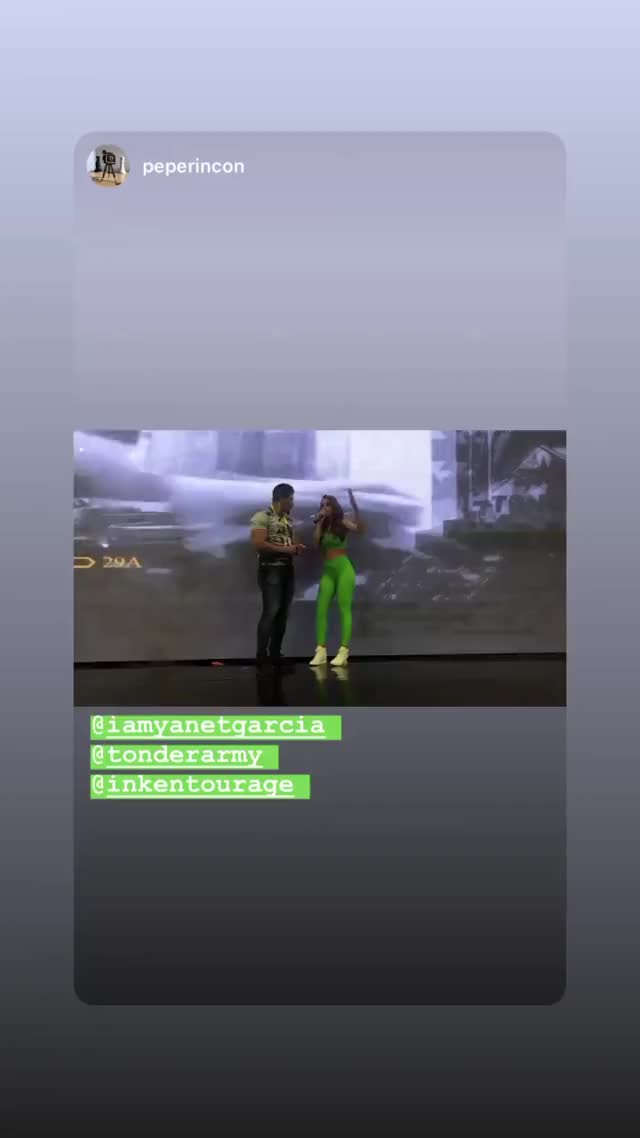 Watch and share Iamyanetgarcia - 2019-11-10 04:31:17:058 GIFs by Bobby Bee on Gfycat