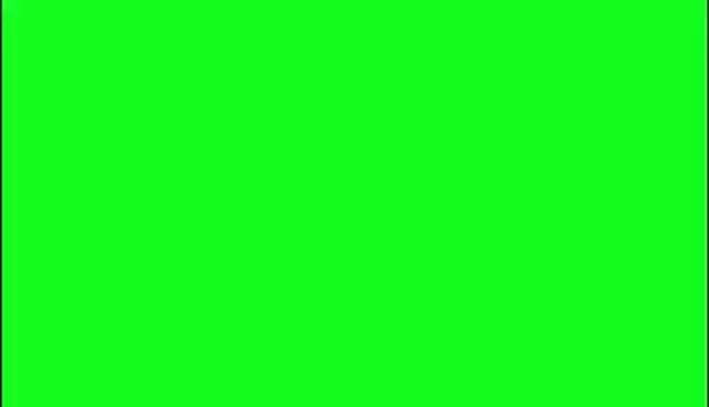 Watch and share RAINING DORITOS GREEN SCREEN GIFs on Gfycat