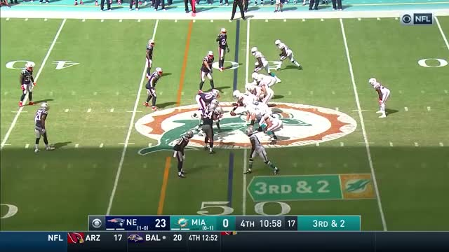 Watch and share American Football GIFs and Highlights GIFs by steven.matlock03 on Gfycat