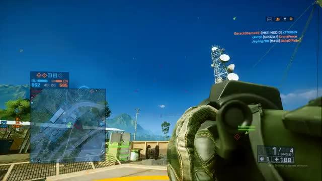 Watch Battlefield 4 2019.02.23 - 21.11.39.08.DVR GIF by YahwehIG (@notjoeljij) on Gfycat. Discover more battlefield4 GIFs on Gfycat