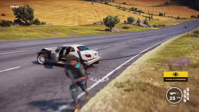 Watch Just Cause 3_20170819173428 GIF on Gfycat. Discover more PS4share, Just Cause 3, PlayStation 4, Sony Interactive Entertainment GIFs on Gfycat