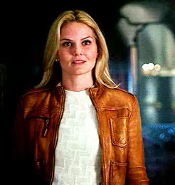 Watch i'm allergic to jerks GIF on Gfycat. Discover more *, **, 1000, emma swan, emmaswanedit, fuckyesonceuponatime, jennifer morrison, once upon a time, ouat spoilers, ouatdaily, ouatedit, these gifs are so different but idk GIFs on Gfycat
