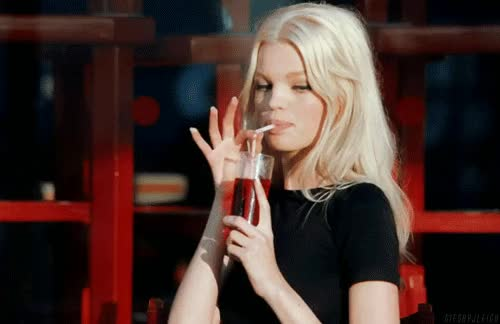 Watch Whos Dat Girl GIF on Gfycat. Discover more daphne groeneveld GIFs on Gfycat