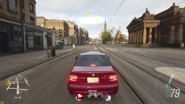 Watch and share Forza Horizon 4 2019-01-25 00-25-35 GIFs by 𝙅𝙊𝙉 𝙂𝙊𝙏𝙏𝙄 on Gfycat