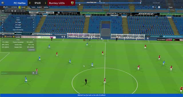 Watch fm 2018-06-24 20-35-55-95 GIF on Gfycat. Discover more related GIFs on Gfycat