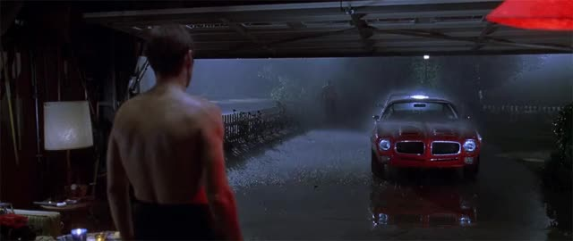 Watch American Beauty cinemagraph • r/HighQualityGifs GIF on Gfycat. Discover more related GIFs on Gfycat