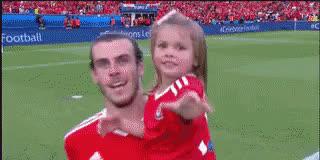 gareth bale, soccer, Gareth Bale GIFs