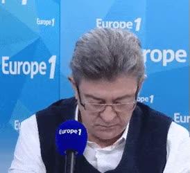 Watch and share Une Élection Présidentielle À Mourir De Rire GIFs on Gfycat