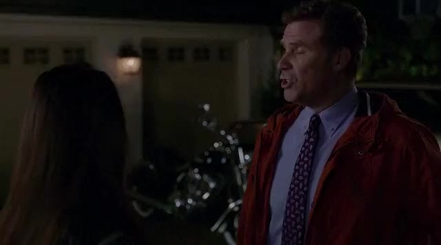 Watch and share Will Ferrell GIFs by reactionclub on Gfycat
