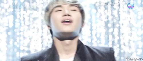 "Watch It's no bother! Here you go!!!..Daesung:""Breathe Daesung, BR GIF on Gfycat. Discover more big bang, big bang daesung, big bang imagines, big bang questions, big bang reaction, big bang ships, big bang top, choi seunghyun, dong youngbae, g dragon, gd, kang daesung, kwon jiyong, lee seunghyun, seungri, sol, taeyang GIFs on Gfycat"