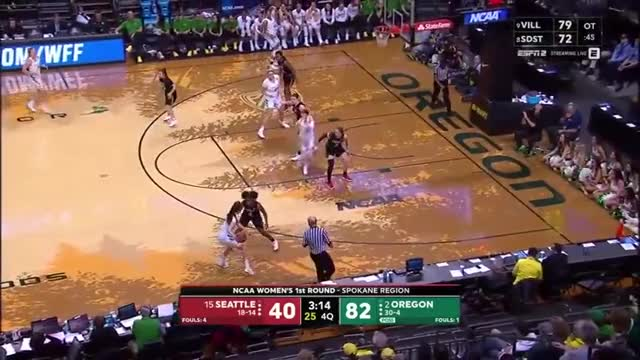 Watch and share Sports Girl GIFs and Basketball GIFs by gyrateplus on Gfycat
