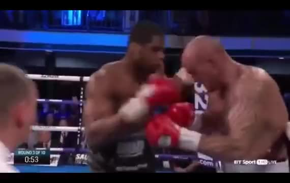 Watch dubois-jones RD3 GIF by @aaeohl on Gfycat. Discover more Daniel Dubois, boxeo, boxing GIFs on Gfycat